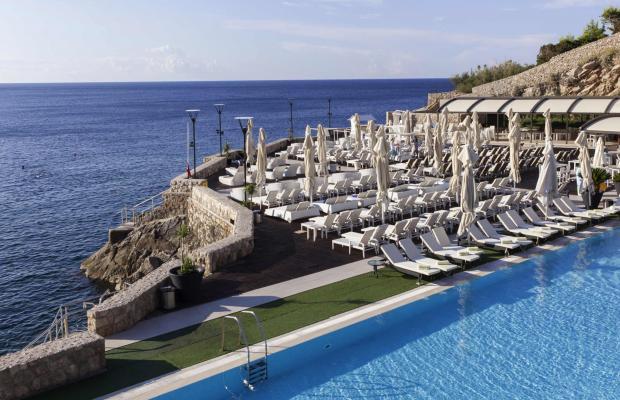 фото Rixos Libertas Dubrovnik изображение №22