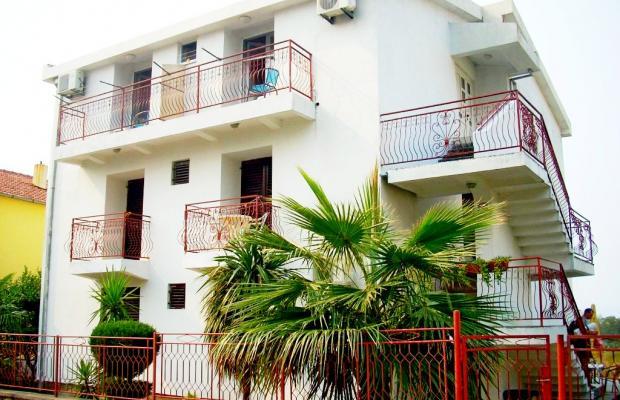 фото отеля Filip Apartment изображение №1