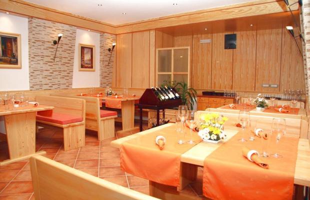 фото отеля Kalamper изображение №33