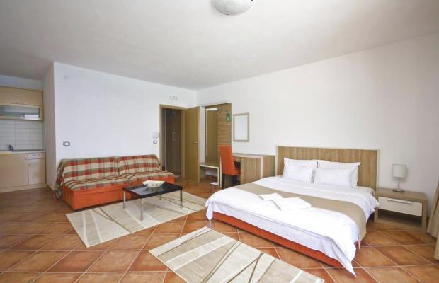 фотографии отеля Kalamper изображение №7