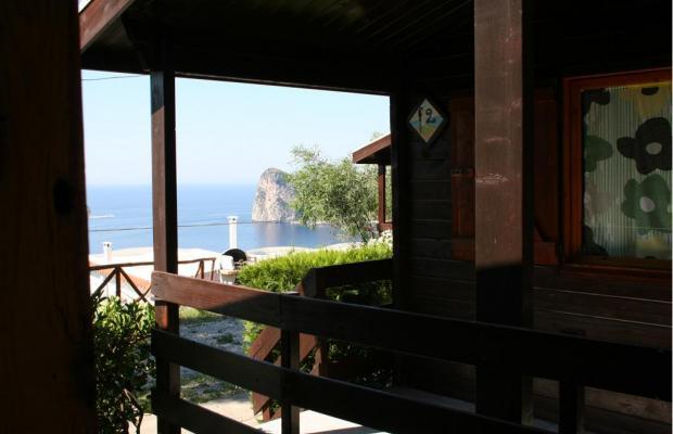 фото отеля Villagio Syrenuse изображение №17