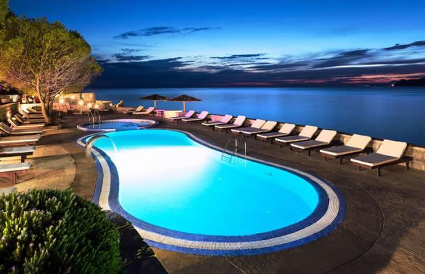 фото отеля Wind Rose Resort by Karisma изображение №5