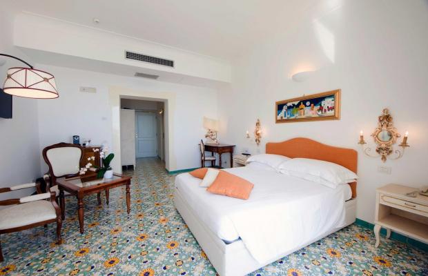 фото отеля Montemare изображение №45