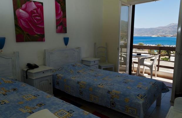 фото отеля Krystal изображение №5