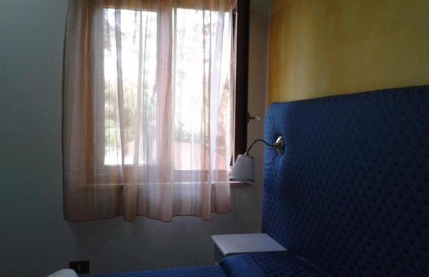 фото отеля Relais il Frantoio изображение №49