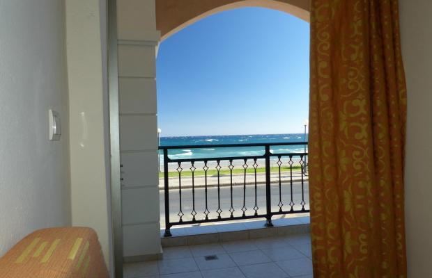 фотографии Blue Sky Apartments изображение №4