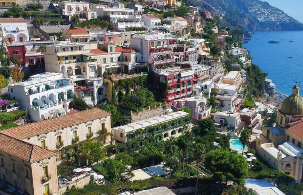 фото отеля Palazzo Murat изображение №17