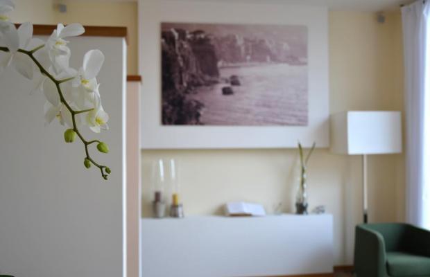 фотографии Rota Suites изображение №24