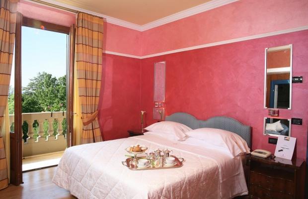 фото Pancioli Grand Hotel Bellavista Palace & Golf изображение №50