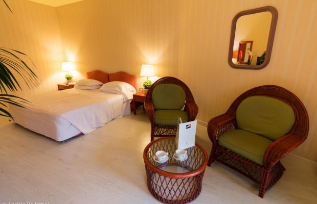 фотографии Pancioli Grand Hotel Bellavista Palace & Golf изображение №8