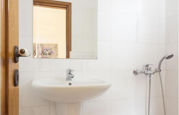 фото отеля Artemis Villa изображение №9