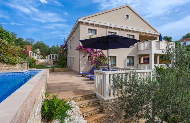 фотографии Villa Anna изображение №28