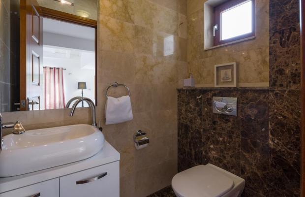 фотографии Villa Anna изображение №20