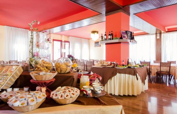 фото отеля Reale изображение №77