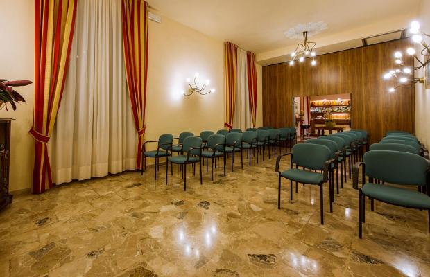 фотографии отеля Reale изображение №43