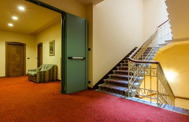 фото отеля Reale изображение №41