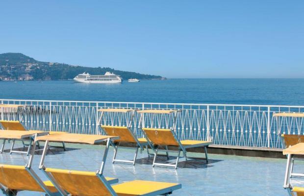 фото Mar Hotel Alimuri Spa изображение №62