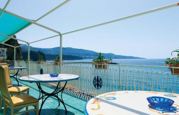 фотографии Mar Hotel Alimuri Spa изображение №60
