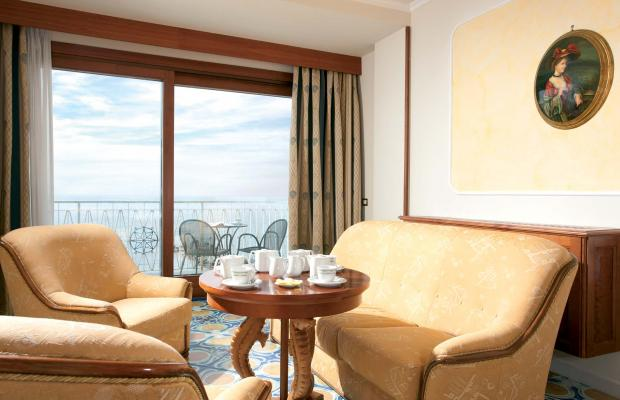 фото Mar Hotel Alimuri Spa изображение №38