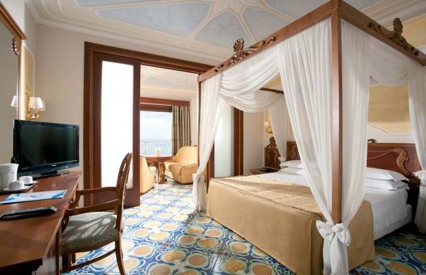 фото Mar Hotel Alimuri Spa изображение №34