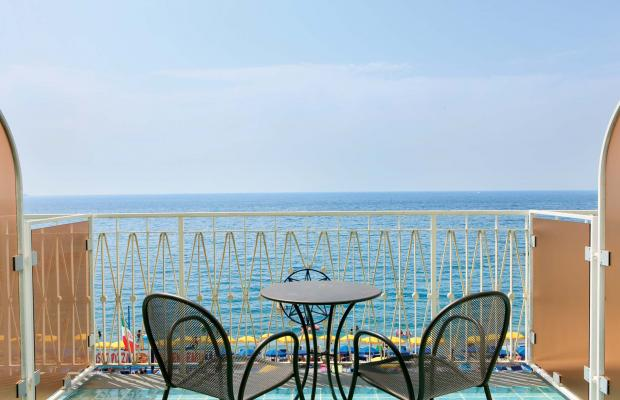 фото отеля Mar Hotel Alimuri Spa изображение №25