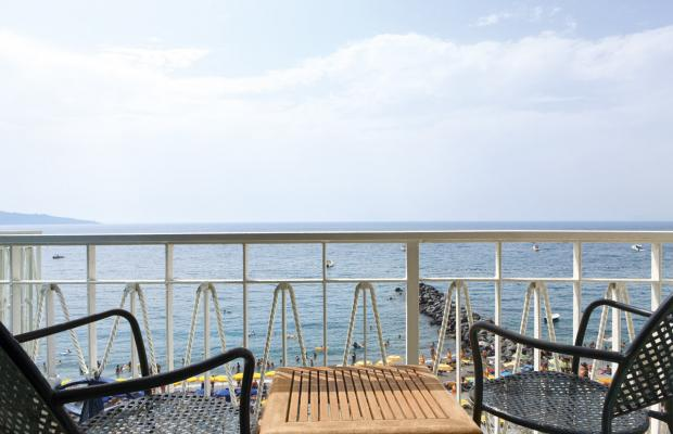 фото Mar Hotel Alimuri Spa изображение №22