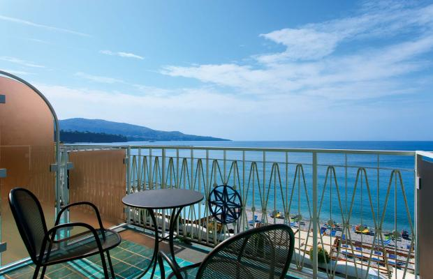 фотографии отеля Mar Hotel Alimuri Spa изображение №7