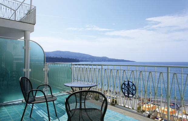 фото Mar Hotel Alimuri Spa изображение №2