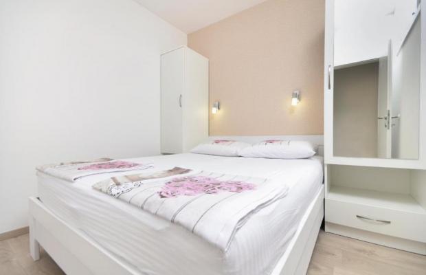 фото Apartment Mira II изображение №22