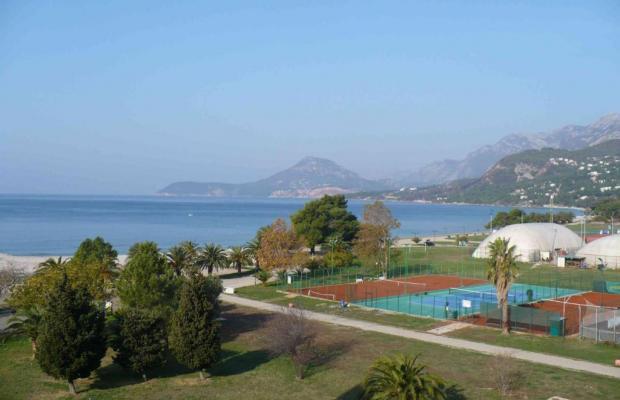 фото отеля Princess (ex.Topolica) изображение №29