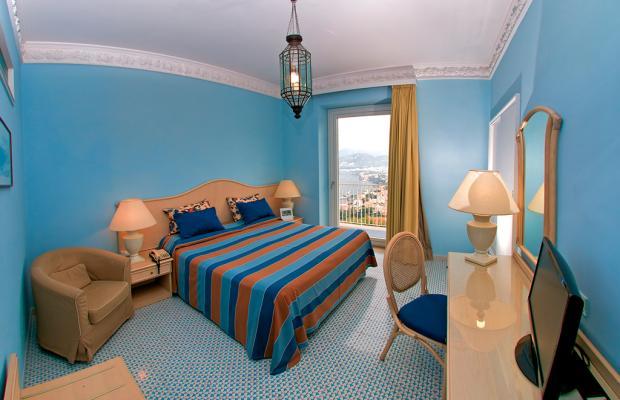 фото Grand Hotel Aminta изображение №10