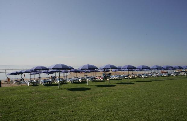 фото отеля Villaggio Europa изображение №9