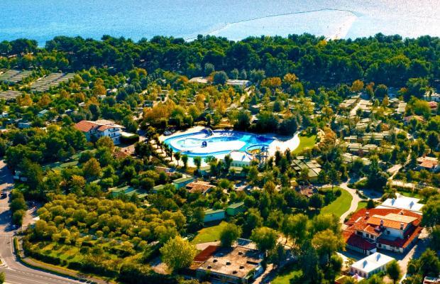 фото отеля Villaggio Europa изображение №1
