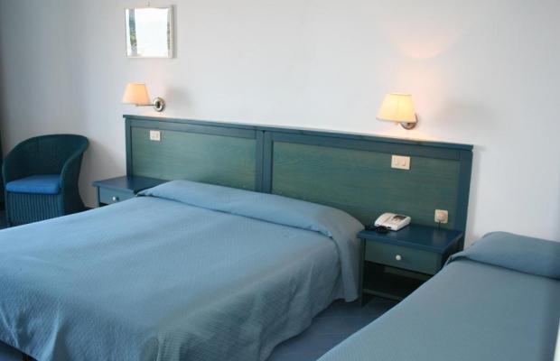 фотографии отеля Baia di Puolo изображение №35