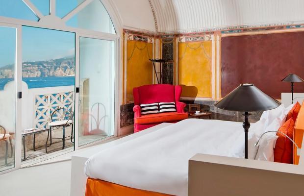 фото отеля Bellevue Syrene изображение №97