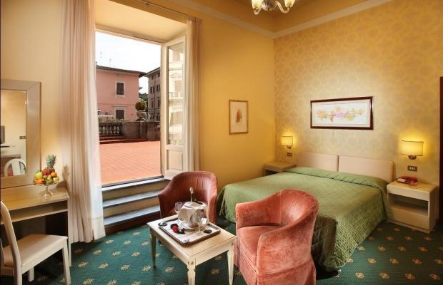 фото Grand Hotel Plaza & Locanda Maggiore изображение №18
