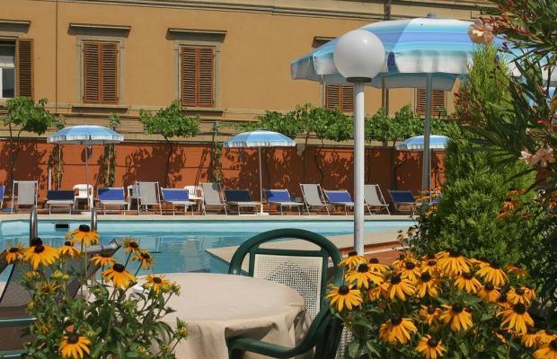фото Grand Hotel Plaza & Locanda Maggiore изображение №6