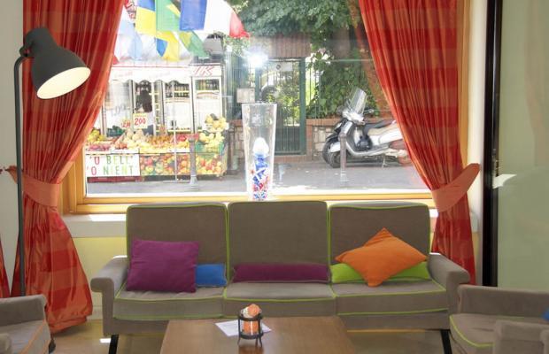 фотографии Tirrenia изображение №32