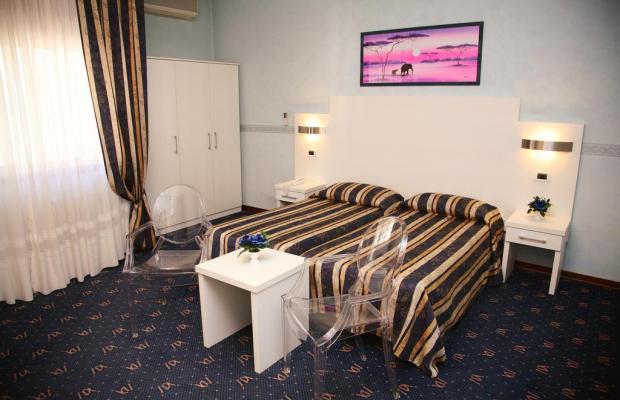фотографии отеля Massimo D'Azeglio изображение №35