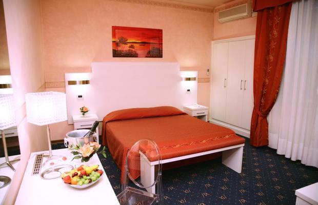 фотографии отеля Massimo D'Azeglio изображение №7