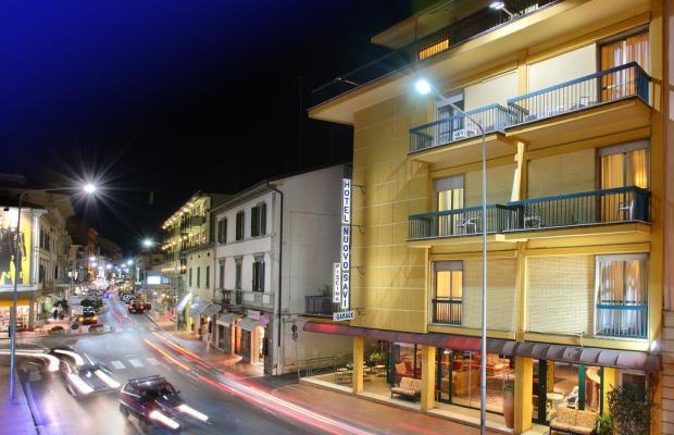 фото отеля Nuovo Savi изображение №25