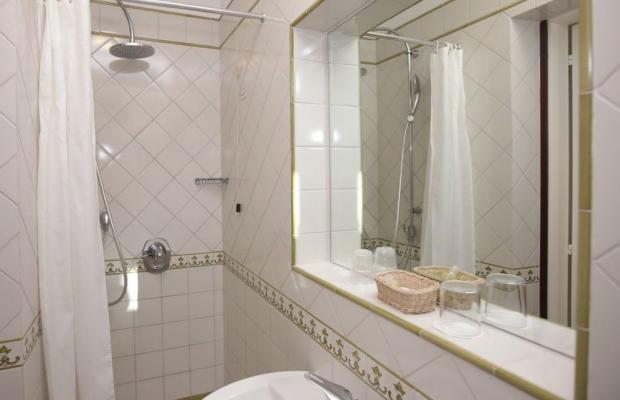 фото отеля Villa Di Sorrento изображение №5