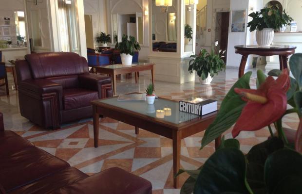 фотографии Villa Igea изображение №8