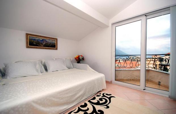 фото отеля Magnolija изображение №17
