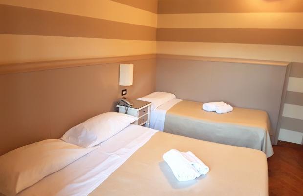 фото отеля Park Hotel Moderno изображение №25