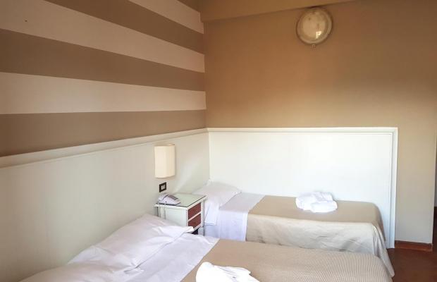 фотографии Park Hotel Moderno изображение №8