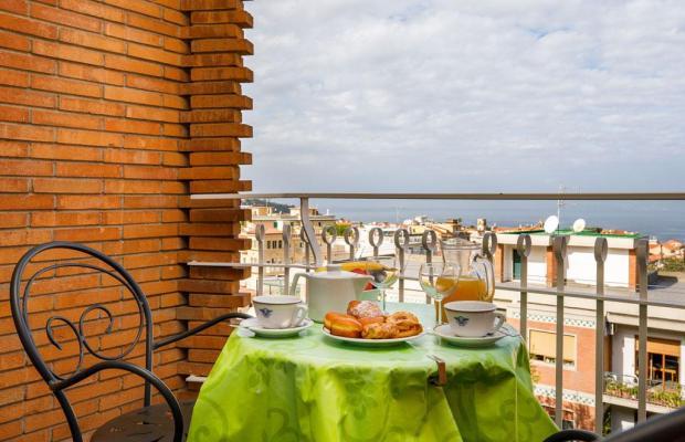 фото Grand Hotel Cesare Augusto изображение №30