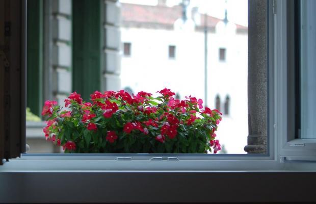 фотографии Astoria Hotel Italia изображение №28