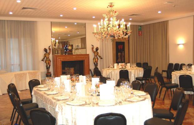 фотографии отеля Astoria Hotel Italia изображение №19