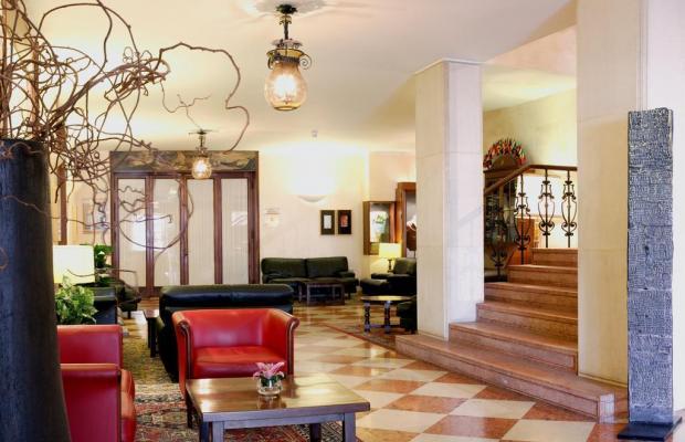 фотографии Astoria Hotel Italia изображение №8